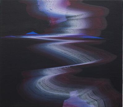 Robert Zandvliet, 'Untitled', 2019