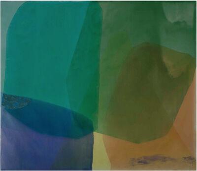 Jill Nathanson, 'Tertian', 2014