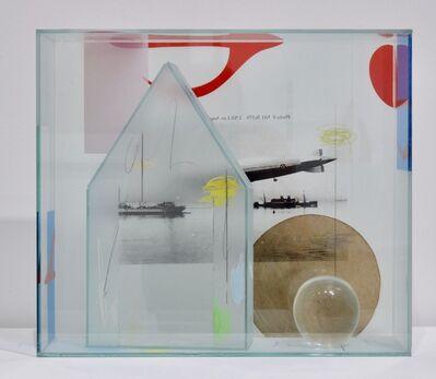 Therman Statom, 'House'