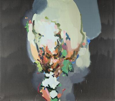 Andrius Zakarauskas, 'DIY (II)', 2016