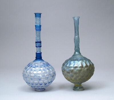 Shari Mendelson, 'Various vessels', 2013-2014