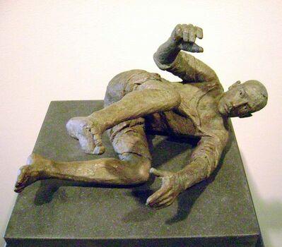 Hanneke Beaumont, 'Bronze #85', 2007