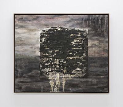 Carlos Aguirre, 'Sin título', 1991