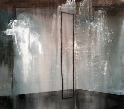 Gary Passanise, 'TX 4', 2012