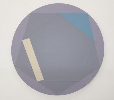 Tuneu, 'Untitled', 2013