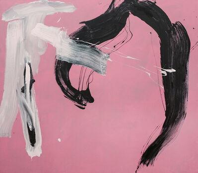 Gelson Radaelli, 'Eliamia', 2017