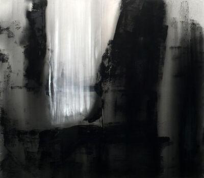 Gary Passanise, 'TX 1', 2012