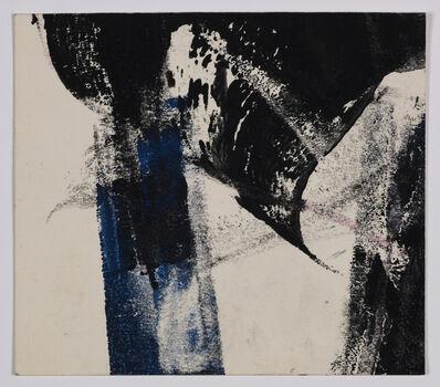 Robyn Denny, '1A (5) 2', 1954