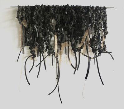Maliza Kiasuwa, 'Untitled', 2020