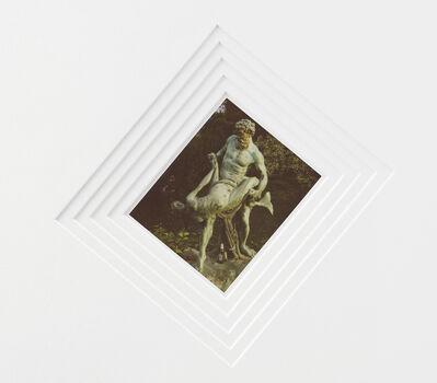 Cyprien Gaillard, 'Fields of Rest', 2013