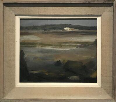 Philip Malicoat, 'Untitled', ca. 1950
