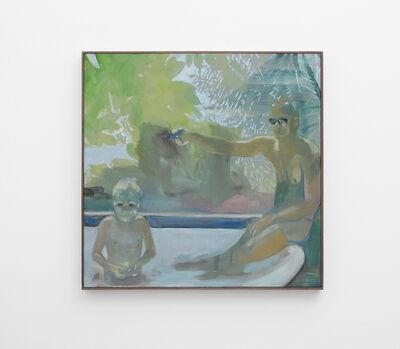 Kate Gottgens, 'Squirt', 2017