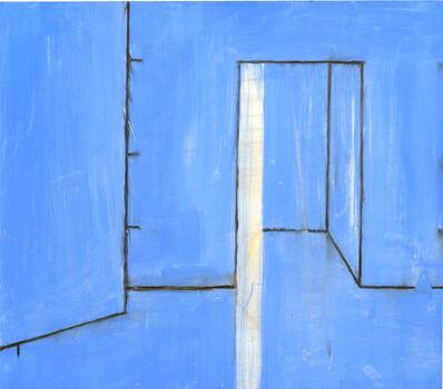 Vicken Parsons, 'Untitled ', 2016