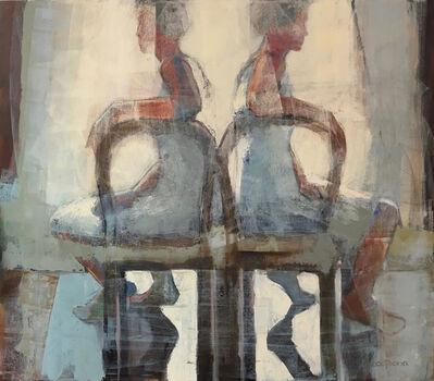 Melinda Cootsona, 'Window', 2017
