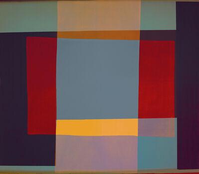 David Mitchell, 'ABQ 044', 2016