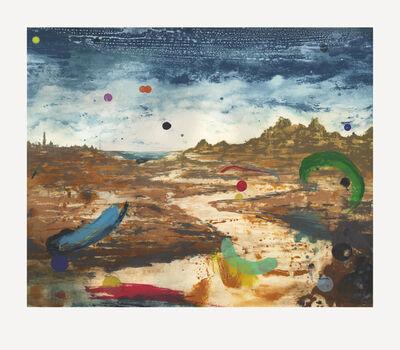 John Fitzsimons, 'Holocene Extinction', 2018