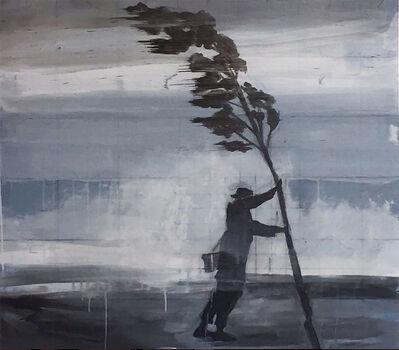 Tom Judd, 'Hurricane'
