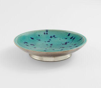 Thomas Schütte, 'Plate', 2005