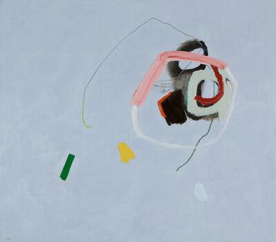 Luc Bernard, 'Connectivity No. 15', 2013