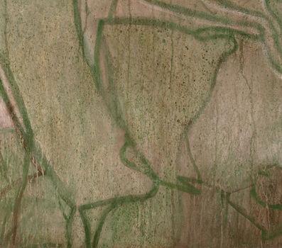 Claude Carone, 'Part Time Gods', 2013