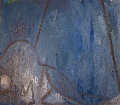 Claude Carone, 'Ritual', 2013