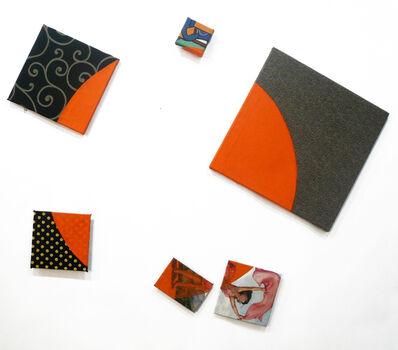 Susan Weil, 'Rotor (2)', 2009