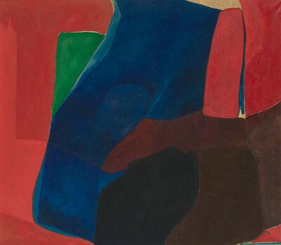 Jack Roth, 'Untitled', 1965