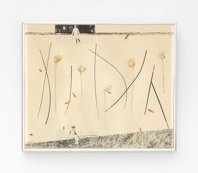 Rachel Rosenthal, 'All Seasons', 1975