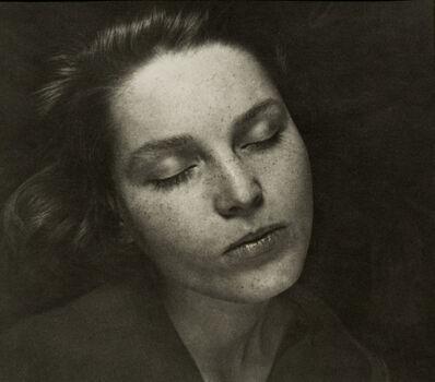 Ringl + Pit, 'Klärchen', 1930