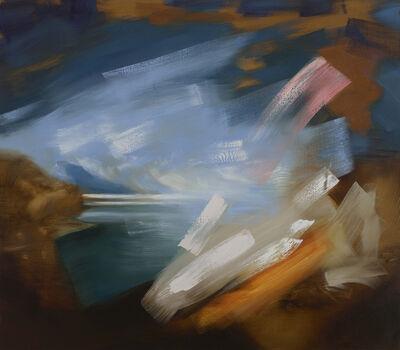 Elise Ansel, 'Europa (Consensual)', 2019