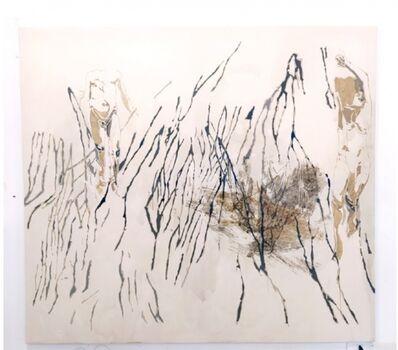 Marta Spagnoli, 'The Nest', 2021