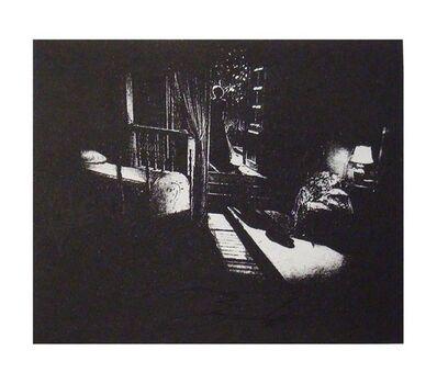 Ann Chernow, 'Moonlight', 2012