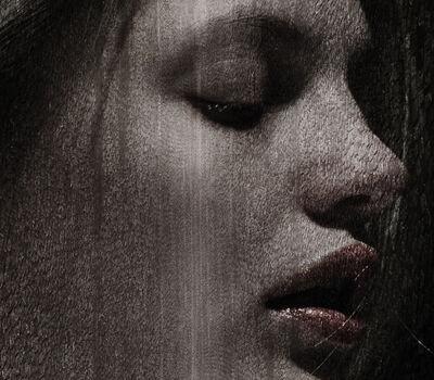 Andreea Radutoiu, 'Sensual', 2013