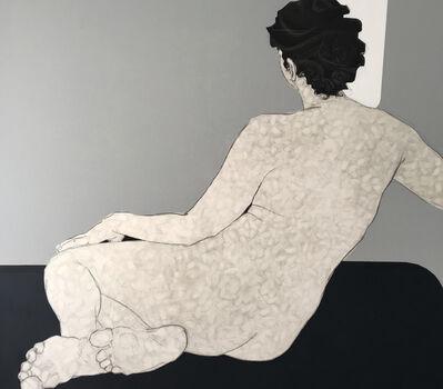 Nikoleta Sekulovic, 'Arche', 2018