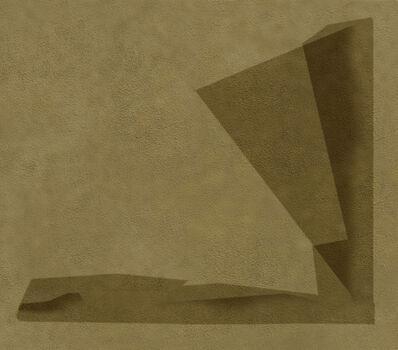 Dorian Gottlieb, 'Untitled', 2014