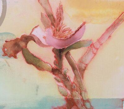 Kay Bradner, 'Inner Fire', 2017