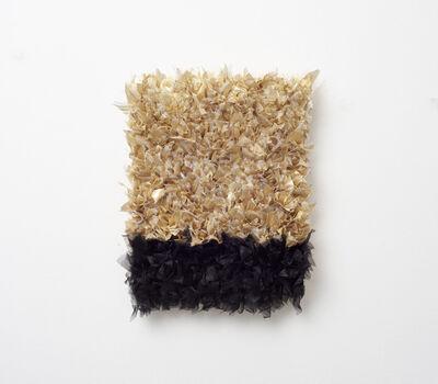 Joël Andrianomearisoa, 'Last Illusions 06', 2015