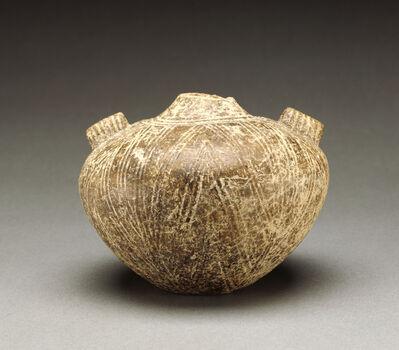 'Bottle of the Kampos Style', 2800 BCE-2700 B.C.