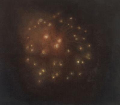 Natalie Arnoldi, 'Selfridge', 2012
