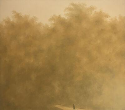 Hong Viet Dung, 'Untitled'