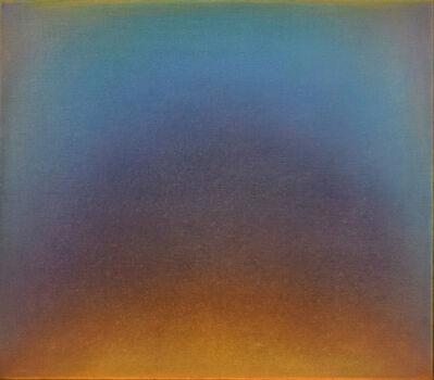 Leon Berkowitz, 'Untitled', ca. 1970