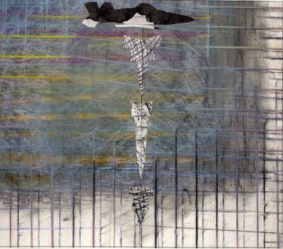 John Wood, 'Untitled', 2003