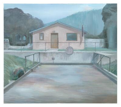 Peter Busch, 'Como', 2013