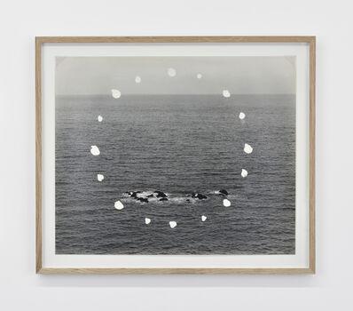Masafumi Maita, 'UNtitled', 1979