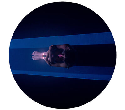 Tatiana Camacho, 'Untitled', 2019