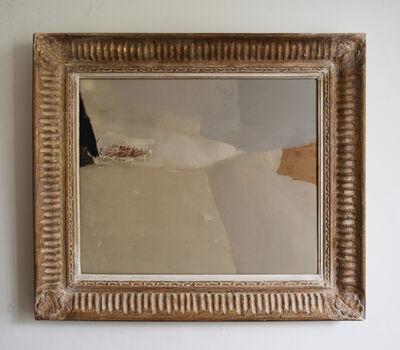 Deborah Tarr, 'White Sands II'