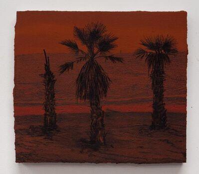 Saad Qureshi, 'Three Together', 2020