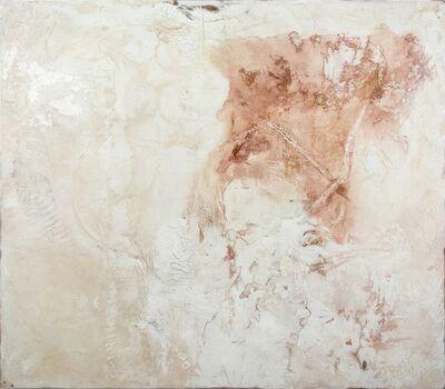 Jutta Naim, 'Mimesis No 11', 2018
