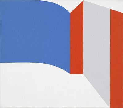 Georg Zuter, 'Untitled', 2002