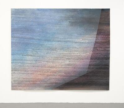 Lindsey Landfried, 'Sonder', 2016